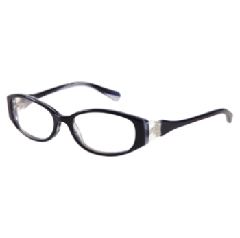 Guess by Marciano GM 186 Eyeglasses